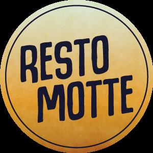 Resto Motte