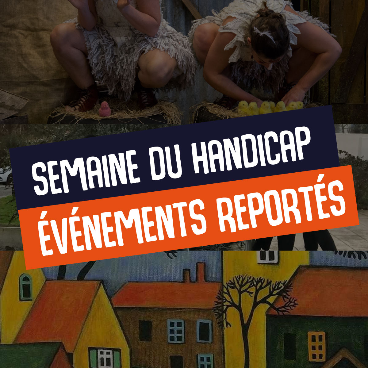 handicap-report